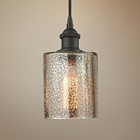 Pendant Lighting - Hanging Light Fixtures | Lamps Plus