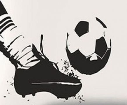 Sport Drawing Ideas Soccer Ball 44 Ideas For 2019 In 2020 Sports Drawings Soccer Drawing Drawings