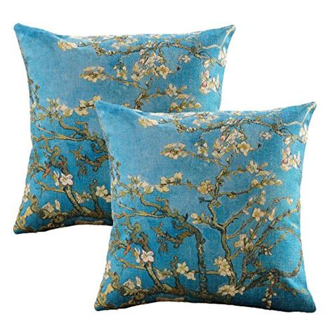 Pillow Covers Decorative 18x18