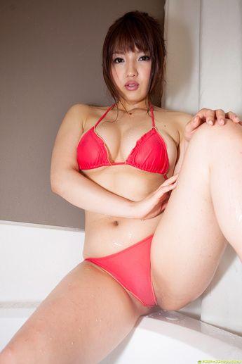 hot-japanese-porn-wife-shaking-orgasm-big-cock
