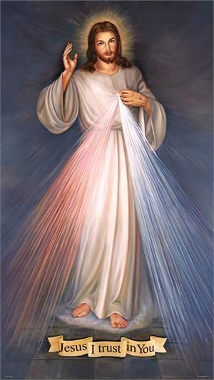Divine Mercy Pictures Original Cathedral Divine Mercy Images Divine Mercy Image Divine Mercy Divine Mercy Sunday