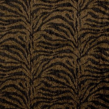 Barrow Fabrics Avatar Brindle 1502 Fabrics Animal Print Fabric Fabric Discount Upholstery Fabric