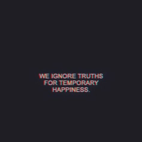 Are you looking for images for deep quotes?Browse around this website for perfect deep quotes ideas. These unique quotations will make you happy. Motivacional Quotes, Grunge Quotes, Tumblr Quotes, Mood Quotes, Positive Quotes, Daily Quotes, Sad Life Quotes, Crazy Quotes, Truth Quotes