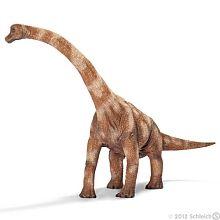 Schleich 15005 Tawa Model Prehistoric Dinosaur Figurine 2018 NIP