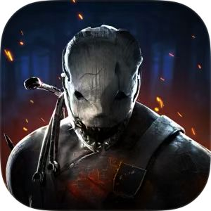 Pin By Ramiro Pupo Hernandez On Iphone Ghost Faces Horror Game Survival Horror Game
