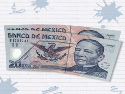 Mexico Facts For Kids That Ll Give Them An Insight Into The Nation Presentation Fun About