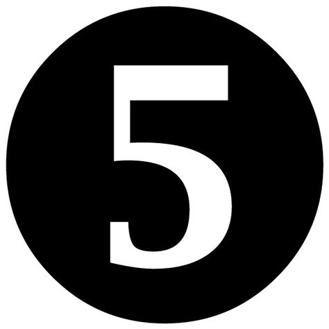 Number 5 ❤ liked on Polyvore featuring numbers, fillers, text, words, backgrounds, numbers & symbols, quotes, saying, arrows and phrase