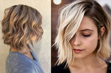 Fryzury Damskie Długie Włosy 2019 Wielkanoc Włosy
