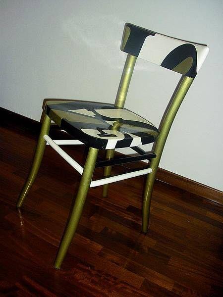 Mobili Da Giardino Bricocenter.Pin Di Anne Cartwright Su Chairs That Make Me Want To Sit