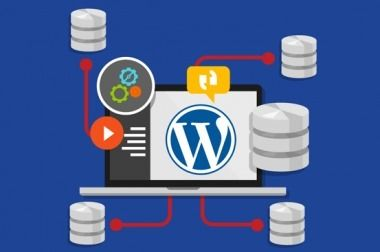 WordPress Hosting UK  WordPress Cloud Hosting | THEBIGBAZAR.The best website Online Shopping for Cool Gadgets, Quadcopter, Mobile P.Become a webmaster and earn money with the best opportunities in webusiness