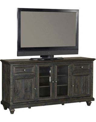Havertys Beckley Entertainment Console Entertainment Console Beckley Entertaining