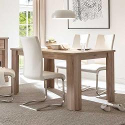 Kuchentische Kuche Tisch Esszimmertisch Und Haus Deko