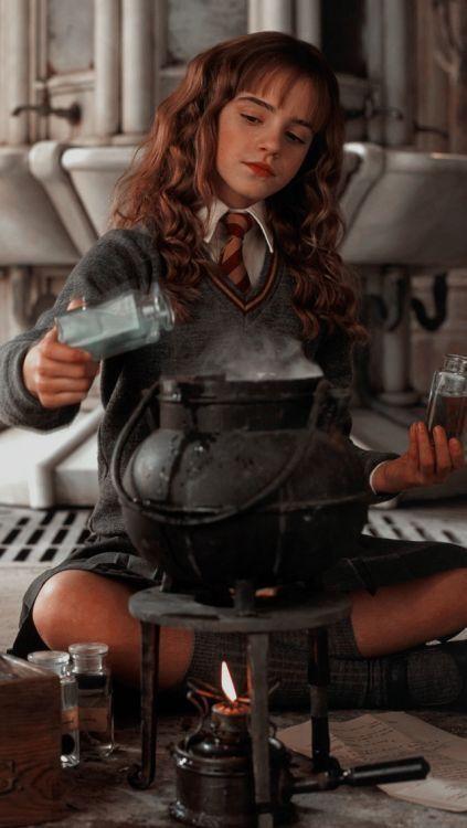 ¡No te pierdas la exposición de Harry Potter desde casa! | Mujer de 10