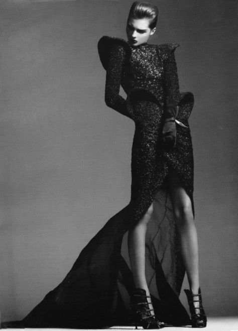couture gowns « Nyachii's Blog