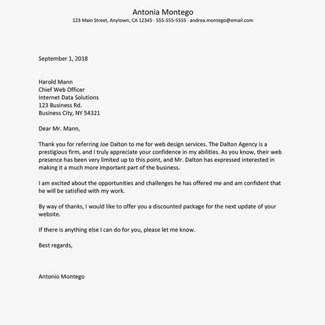Free Thank You Letters New Sample Thank You Letter To Interviewer 9 Cover Letter Template Free Simple Cover Letter Template Professional Cover Letter Template