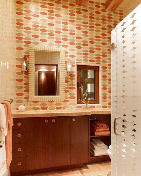 Guide To Choosing A Bathroom Vanity Bathroom Vanity Decor Ideas Decor Pinterest Bathroom Vanity Decor Vanity Decor And Bathroom Vanities