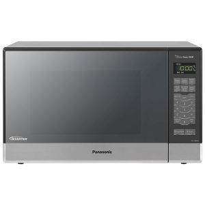 Top 15 Best Countertop Microwave Ovens