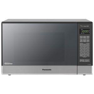 Top 15 Best Countertop Microwave Ovens