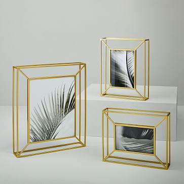 Ease Architectural Frames Gallery Frames Gold Picture Frames Modern Picture Frames