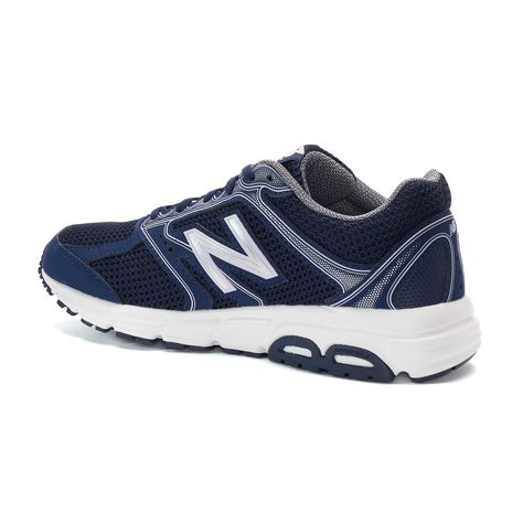 Balance, #Shoes, #Running, #Women