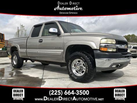 Used 4x4 Trucks For Sale 4x4 Trucks For Sale Car Dealership 4x4 Trucks
