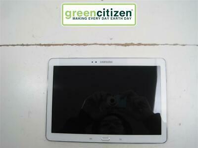 Ebay Link Ad Samsung Galaxy Note 10 1 2014 Edition Android 5 1 10 1 16gb Tablet White In 2020 Galaxy Note 10 Samsung Galaxy Note Galaxy Note
