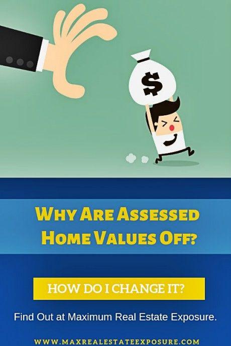 d1759b8154f5099a4941d7e958510d50 - How To Get A Copy Of Your Property Taxes