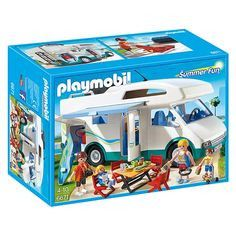 Playmobil Badezimmer 9268 Playmobil Fun Water Parks Playmobil Toys