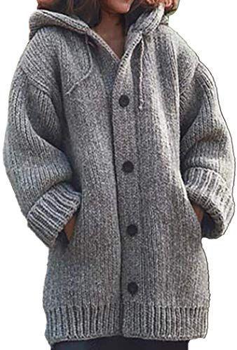 DKNY Mens Wool Blend Plaid Warm Top Coat Outerwear BHFO 6029