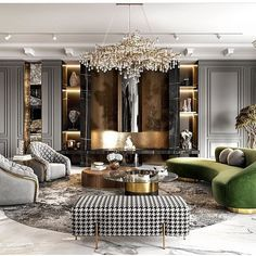 "UNIQUE LUXURY STYLE on Instagram: ""#luxurylifestyle #uniqueluxurystyle #uniquestyle #uniqueluxury #instacool #instalike #instadesign #instatravel #luxuryresort #luxuryhotel…"""