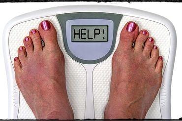 Colitis diet plan pdf - Pnl fogyáshoz pdf - Fogyás dr mooresville nc