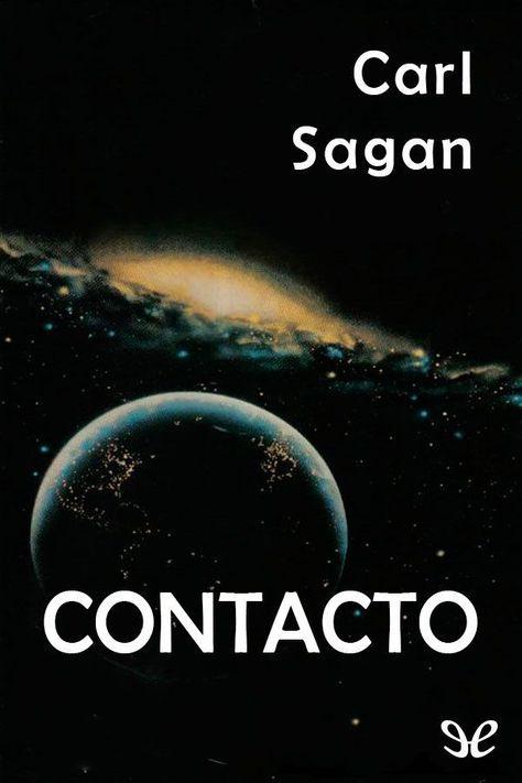 Tras Cinco Años De Incesantes Búsquedas Con Los Dispositivos Más Sofisticados Del Momento La Astrónoma Eleanor Arro Books To Read Online Carl Sagan Book Worms