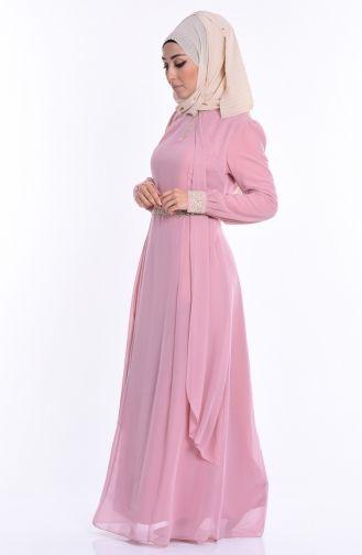 Sefamerve Tesettur Elbise Modelleri Moda Tesettur Giyim Elbise Modelleri Elbise Moda Stilleri