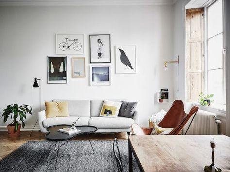 https://i.pinimg.com/474x/d1/7b/c1/d17bc15a9e77357eefc70925ec64ed8a--interior-design-inspiration-decor-inspiration.jpg