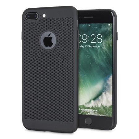 coque noir iphone 7 plus   Iphone, Iphone 7 plus, Iphone 7