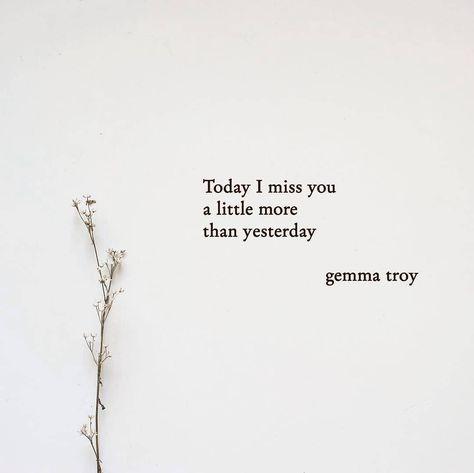 💔missmyboy #grief #griefquotes #childloss #babyloss #griefsupport #lovehim #love #quotes #neverforget #mylove #mylovefromthestar #miss…