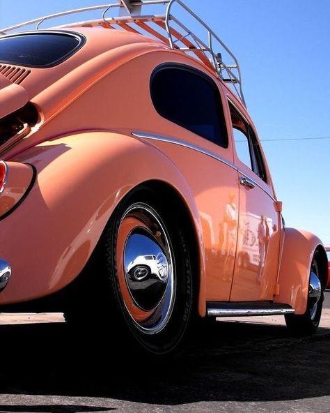 Vieille voiture de luxe !!!