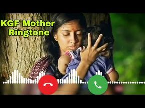 Na Na Re Na Re Kgf Mother Bgm Ringtone Youtube Mother Song Mom Song Album Songs
