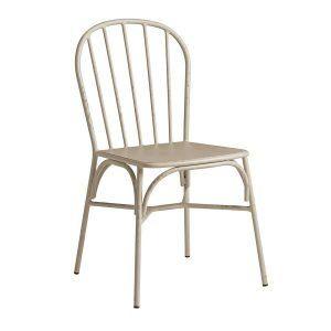 Vintage Cafe Chairs For Sale Tiger Furniture Side Chairs Chair Chairs For Sale