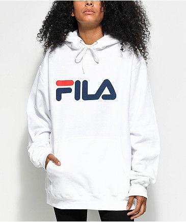 7065ebab3d Women's Hoodies & Sweatshirts | Zumiez | ♡C L O T H I N G ...