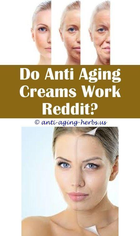 Eye Cream Moisturizer 1 7 Oz 94 Natural Anti Aging Skin Care Anti Aging Skin Products Natural Anti Aging Skin Care Natural Anti Aging