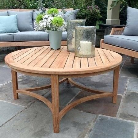 Soho Round Coffee Table By Coedition Now Available At Haute