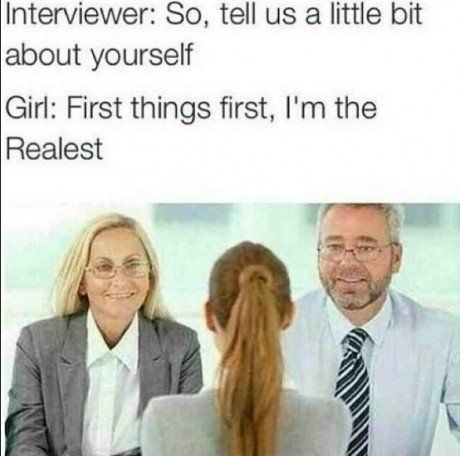 20 Funniest Job Interview Memes Of All Time Sayingimages Com Funny Jobs Job Interview Meme Funny Quotes