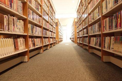 すき おしゃれまとめの人気アイデア Pinterest ゆ 図書館 終活 素材