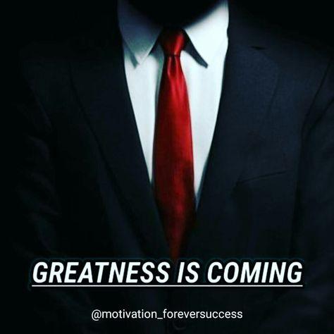 #motivationalquotes #inspiringquotes