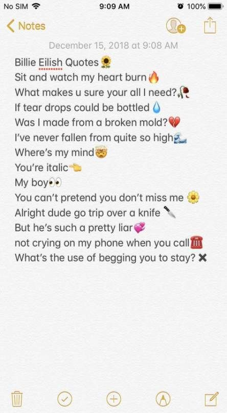 30 Ideas For Quotes Instagram Lyrics Instagram Quotes Captions Instagram Bio Quotes Instagram Caption Lyrics