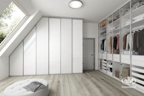 12 best SKOSY images on Pinterest | Bedrooms, Loft room and Sliding ...
