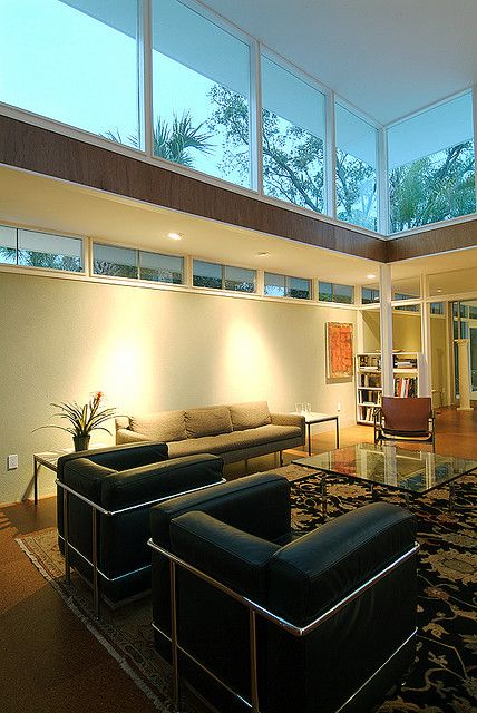 Rupp Seibert House 1960/2007 Sarasota Florida | Flickr   Photo Sharing!