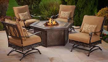 Agio Gartenmobel Gartenmobel Von Agio Ashmost Pelican Outdoor Furniture Shops Affordableou Gartenmobel Terassenideen Terrassen Stuhle