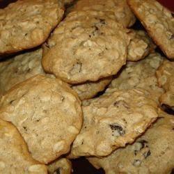 Oatmeal Buttermilk Cookies Buttermilk Recipes Buttermilk Cookies Oatmeal Cookie Recipes